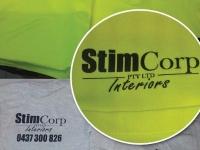 StimCorp