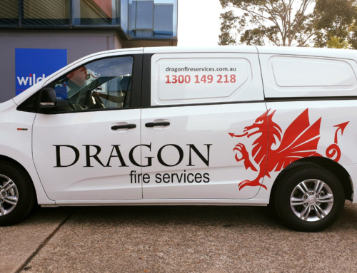 Vehicle Wraps The Best Way To Promote Your Brand