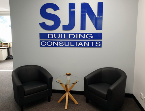 Why your business needs custom signage