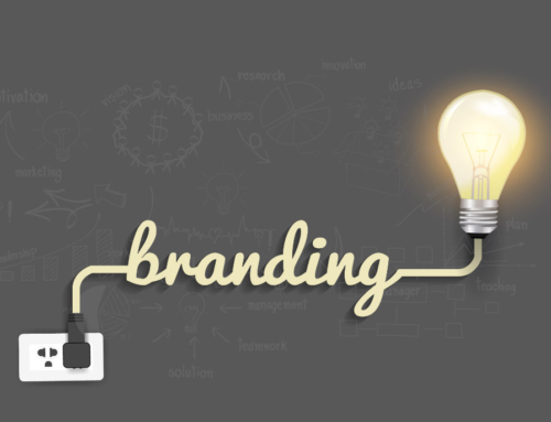 Branding Facts You Need to Know